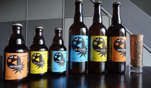 une nouvelle bière dans le Morbihan  Les-bieres-de-la-belle-joie